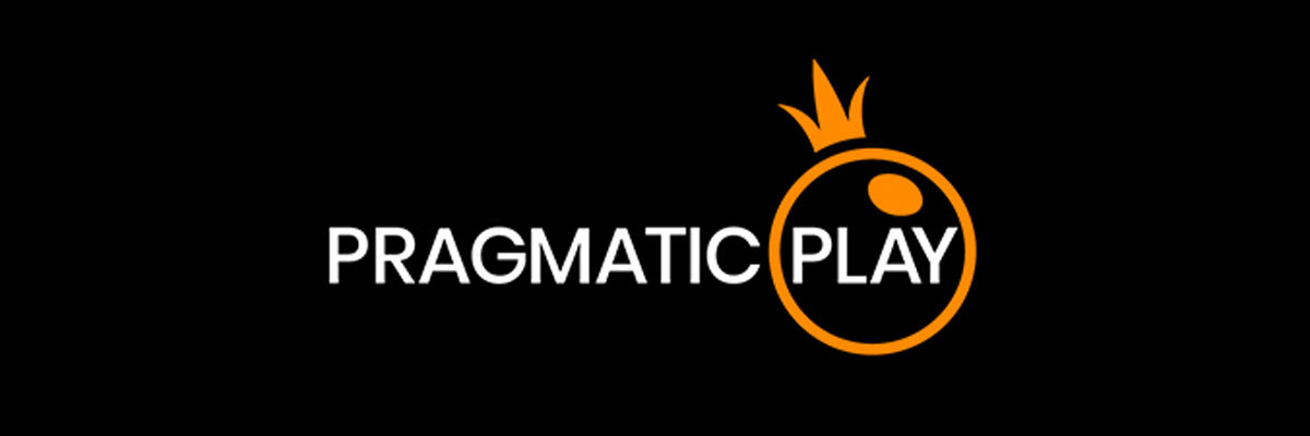 Pragmatic Play review UK