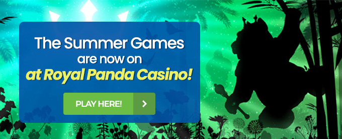 Click here to join Royal Panda casino