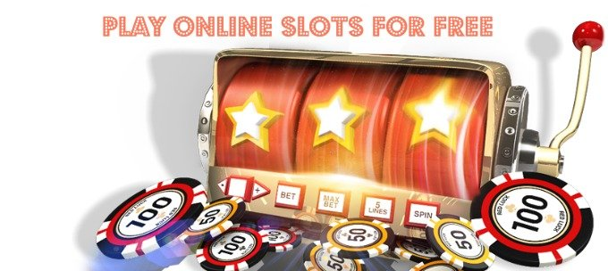 Play Free Casino Games at Rizk