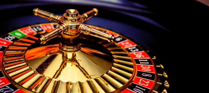 Read casino guides online