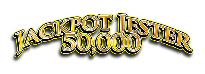 Play Jackpot Jester 50,000 at Dunder casino