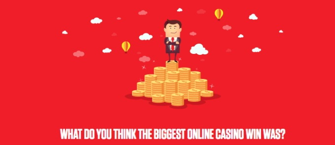 Take a casino facts quiz at Ladbrokes