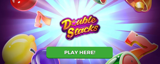 Click here to play Double Stacks