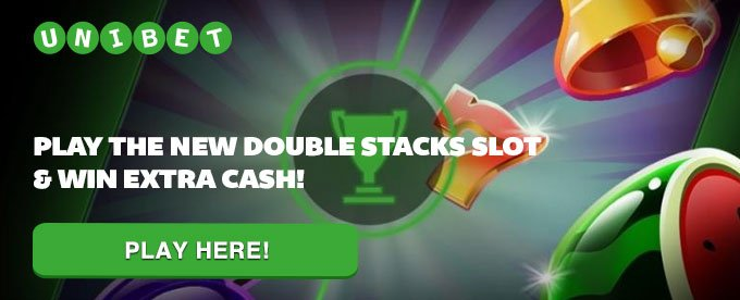 Click here to play Double Stacks slot!