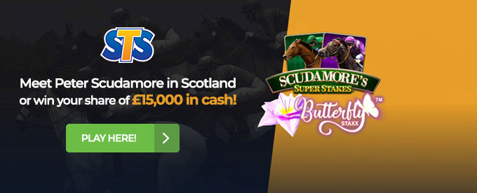 Click here to join STS casino