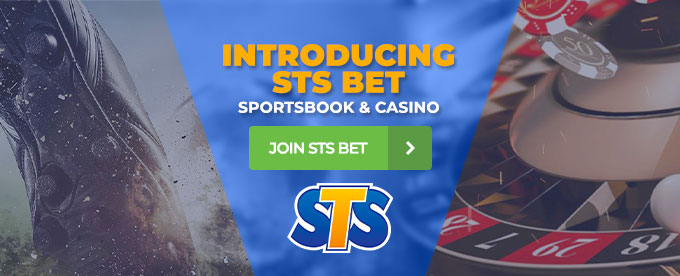 Click here to join STS bet