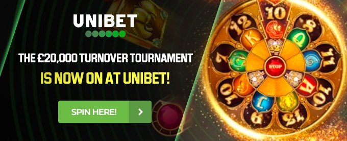 Click here to join `unibet casino