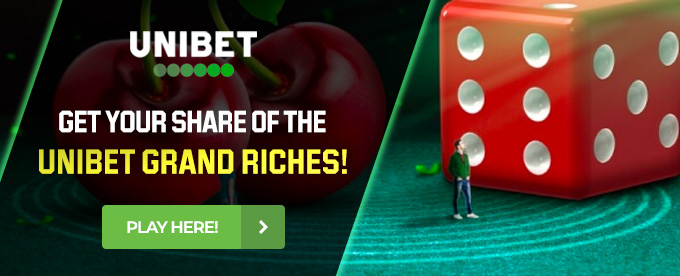 Click here to join Unibet UK