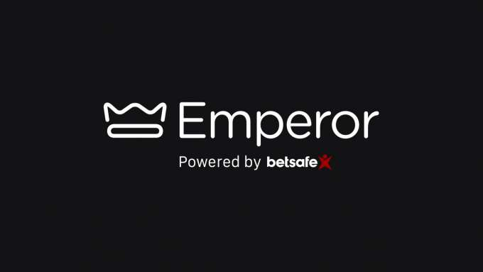 Emperor by Betsafe