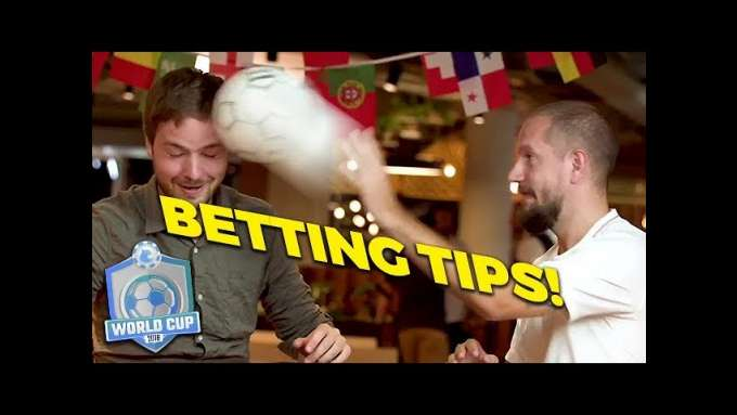 World Cup semi final predictions and betting tips